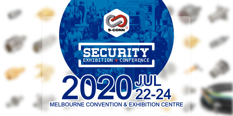Security Exhibition & Conference 2020